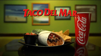 How Do You TDM: Fish Tacos thumbnail