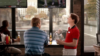 Corona Extra TV Spot, 'Time' Featuring Jon Gruden - Thumbnail 4