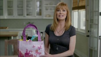 Stand Up 2 Cancer TV Spot, 'Limited-Edition Bag'