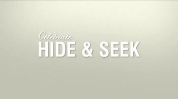 American Standard TV Spot, 'Hide and Seek' - Thumbnail 10