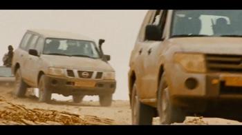Captain Phillips - Alternate Trailer 14