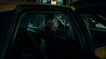United Airlines TV Spot, 'Cab Drivers' - Thumbnail 2