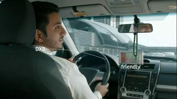 Cab Drivers thumbnail