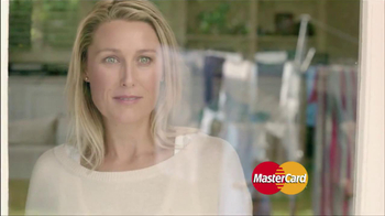 Mastercard TV Spot, 'Getting Your Pirate out Just in Time' - Thumbnail 1