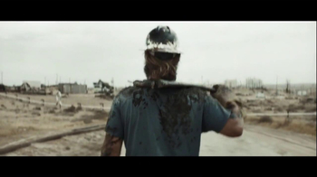 Ram TV Spot, 'Walk a Mile' - Thumbnail 2