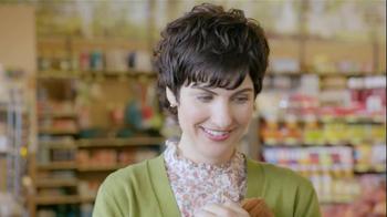International Delight Pumpkin Pie Spice TV Spot, 'Checkout' - Thumbnail 2