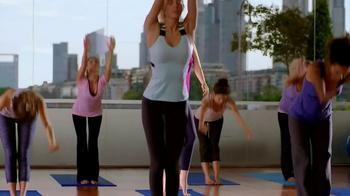 Stayfree Ultra Thin TV Spot, 'Flexibility' - Thumbnail 1