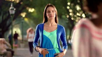 Stayfree Ultra Thin TV Spot, 'Flexibility' - Thumbnail 4