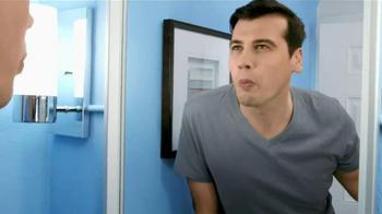 Crest Pro-Health Mouthwash TV Spot, 'Protection' - Thumbnail 1