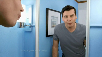 Crest Pro-Health Mouthwash TV Spot, 'Protection' - Thumbnail 6