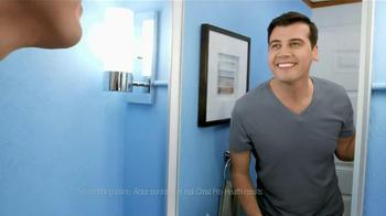 Crest Pro-Health Mouthwash TV Spot, 'Protection' - Thumbnail 8