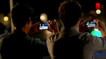 Microsoft Windows Nokia Lumia 925 TV Spot, 'Photos' Song by Cults - Thumbnail 2
