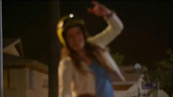 Microsoft Windows Nokia Lumia 925 TV Spot, 'Photos' Song by Cults - Thumbnail 6