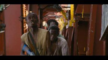 Captain Phillips - Alternate Trailer 8