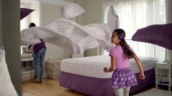 Kmart La Venta de Artículos Para el Hogar y Muebles TV Spot [Spanish] - 38 commercial airings