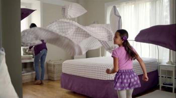 Kmart La Venta de Artículos Para el Hogar y Muebles TV Spot [Spanish]