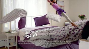 Kmart La Venta de Artículos Para el Hogar y Muebles TV Spot [Spanish] - Thumbnail 8