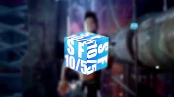Intel TV Spot, 'The Music Experiment Me 2.0' Song by Big Bang - Thumbnail 4