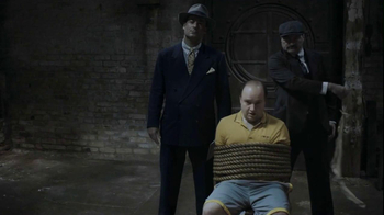Time Warner Cable TV Spot, 'Boardwalk Empire' Featuring Steve Buscemi - Thumbnail 2