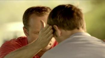 National Car Rental TV Spot, 'Solver of the Slice' - Thumbnail 1