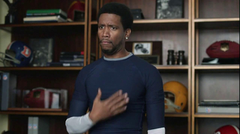 FedEx Delivery Manager TV Spot, 'Practice' - Thumbnail 3