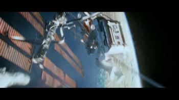 Gravity - Alternate Trailer 13