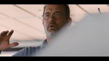 Captain Phillips - Alternate Trailer 9