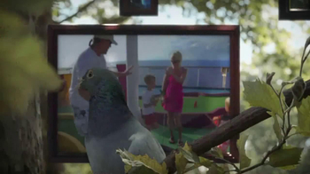 Carnival TV Spot, 'Moments That Matter' Song by Katie Herzig - Thumbnail 7