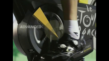 Pro-Form TDF Centennial TV Spot, 'Passion' - Thumbnail 7