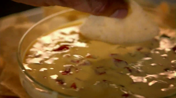 Velveeta and Ro-Tel Cheese Dip TV Spot, 'Queso For All' - Thumbnail 1