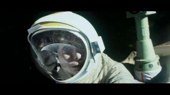 Gravity - Alternate Trailer 12