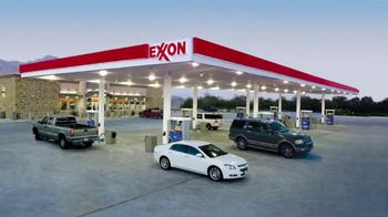 Exxon Mobil TV Spot, 'Fueling Connections' - Thumbnail 1