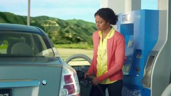 Exxon Mobil TV Spot, 'Fueling Connections' - Thumbnail 2