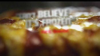 Old El Paso Frozen Entrees Chicken Enchiladas TV Spot, 'Right On' - Thumbnail 1