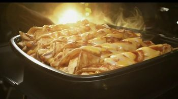 Old El Paso Frozen Entrees Chicken Enchiladas TV Spot, 'Right On' - Thumbnail 6