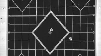 Zeiss Conquest HD5 Rifle Scopes TV Spot - Thumbnail 7