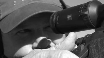 Zeiss Conquest HD5 Rifle Scopes TV Spot - Thumbnail 4
