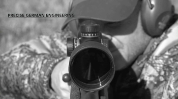 Zeiss Conquest HD5 Rifle Scopes TV Spot - Thumbnail 6