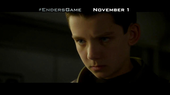 Ender's Game - Thumbnail 2