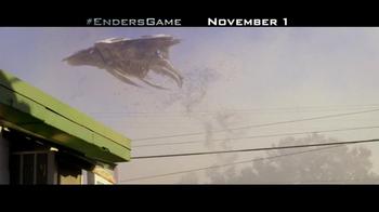 Ender's Game - Thumbnail 5