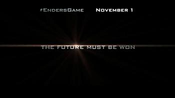 Ender's Game - Thumbnail 7