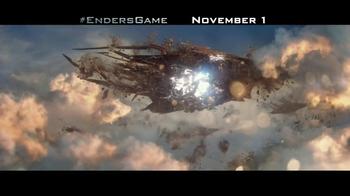Ender's Game - Thumbnail 8