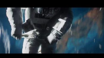 Gravity - Alternate Trailer 25