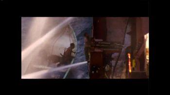 Captain Phillips - Alternate Trailer 17