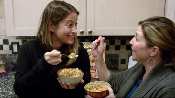 Post Foods Honey Bunches of Oats TV Spot - Thumbnail 5