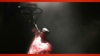 NBA 2K14 TV Spot Featuring LeBron James, Song by KRS-One - Thumbnail 7