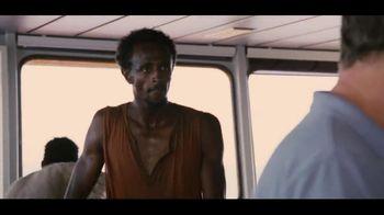 Captain Phillips - Alternate Trailer 15