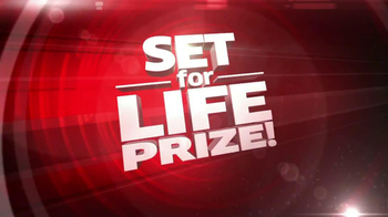 Publishers Clearing House TV Spot, 'For Life' - Thumbnail 6