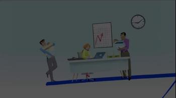 Balance Bar TV Spot, 'Working Like a Dog' - Thumbnail 1