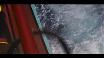 Captain Phillips - Alternate Trailer 16
